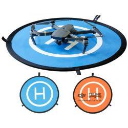 Přistávací plocha pro drony 55cm