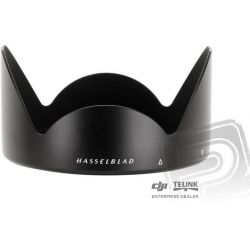 Hasselblad Lens Shade XCD 30mm
