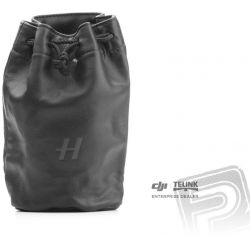 Hasselblad Lens Leather Pouch