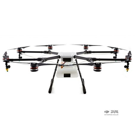 DJI MG-1S (RTK Built in) Agras (Agro Copter)