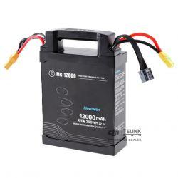 DJI MG-1 Battery