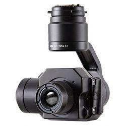 Zenmuse XT 336x256 30Hz 13mm