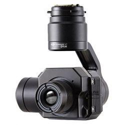 Zenmuse XT 336x256 9Hz 13mm
