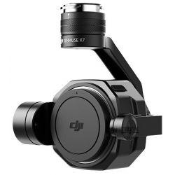 Zenmuse X7 kamera pro Inspire 2 (bez objektivu)