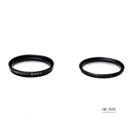 Balancing Ring for Olympus 12mm, F/2.0&17mm, F/1.8&25mm, F/1.8 pro X5S