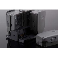 Battery Charging Hub (Mavic 2)