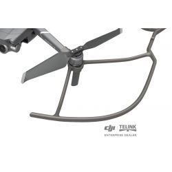 Propeller Guard (Mavic 2)