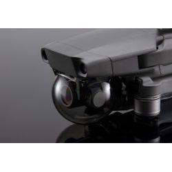 Zoom Gimbal Protector (Mavic 2 ZOOM)