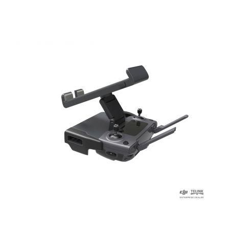 Remote Controller Tablet Holder (Mavic 2)