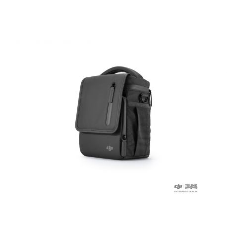 Shoulder Bag (Mavic 2)