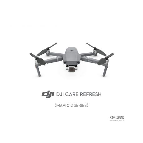 DJI Care Refresh (Mavic 2)