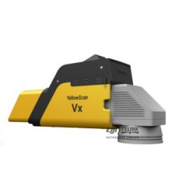 YellowScan Vx-DL