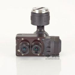 DJI M200 Series AGX710 Sensor