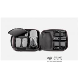 Mavic 2 - Carrying Case