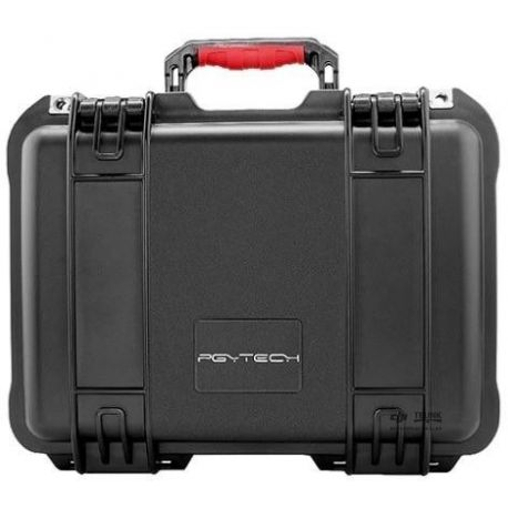 Mavic 2 - Safety Carrying Case