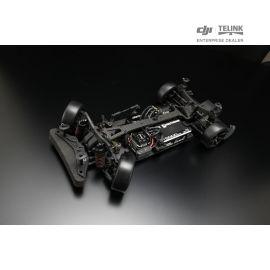 Yokomo YD-4MR AWD 1:10 Driftovací podvozek (w/FCD1.5)