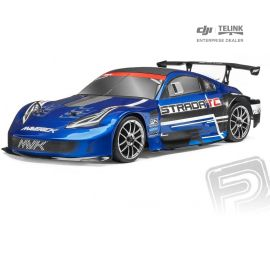 Maverick Strada TC 1/10 RTR Electric Touring Car