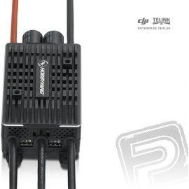 Platinum Pro 130A-HV V4