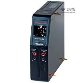 POLARON 25Amp. stabilizovaný zdroj (300W)