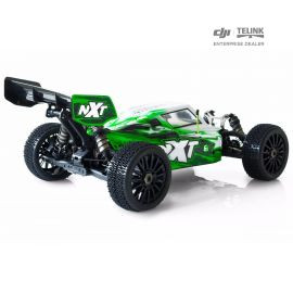 RTR Buggy SPIRIT NXT EP 4wd