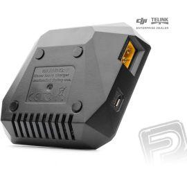 Mini nabíječ V6 - 300W