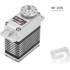 HS-1005 SGT GIGA Digi 3-4S LiPo/11,1-14,8 V