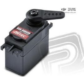 HSB-9485 SH BRUSHLESS HiVolt DIGITAL