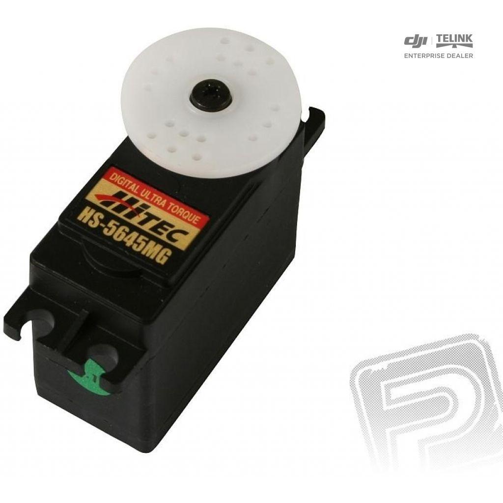 HS-5645 MG DIGITAL