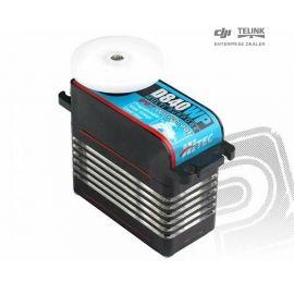 Servo D840WP velmi silné jumbo servo, vodotěsné (30kg)