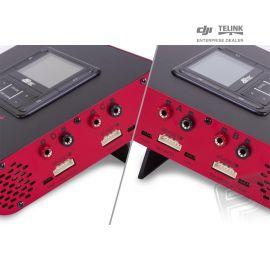 Nabíječ SmartCharger H4 PLUS 4x150W/2x300W