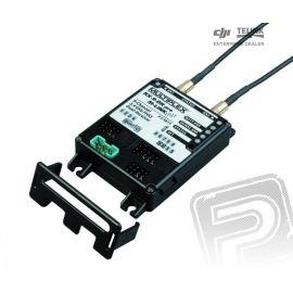 55813 Přijímač RX-9-DR pro M-LINK 2,4GHz
