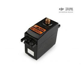 SC-0253MG digitální servo
