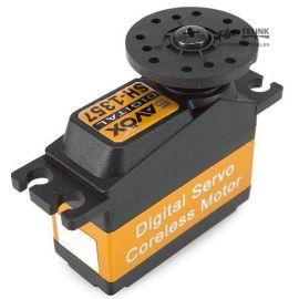 SH-1357 Digitální servo