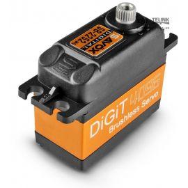 SB-2252MG BRUSHLESS digitální servo