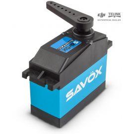 SW-0241MG HI VOLT Digitální servo
