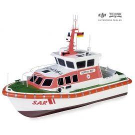 Záchranný člun