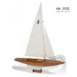 Dragen Yacht 1:12