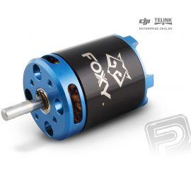 Combo set FOXY G2 C2826-750 + FOXY G2 60A regulátor