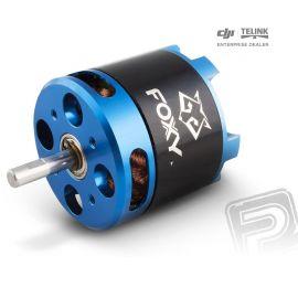 Combo set FOXY G2 C3530-700 + FOXY G2 80A regulátor