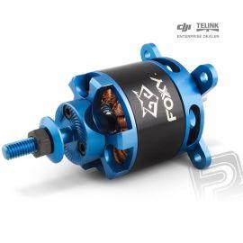 FOXY G2 střídavý motor C4125-400