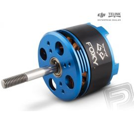 FOXY G2 střídavý motor C5325-225