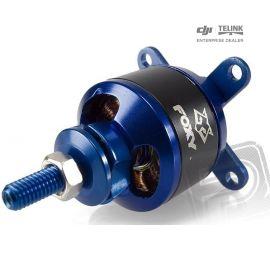 FOXY střídavý motor C2209/30