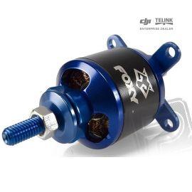 FOXY střídavý motor C2213/20
