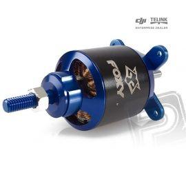 FOXY střídavý motor C3025/12