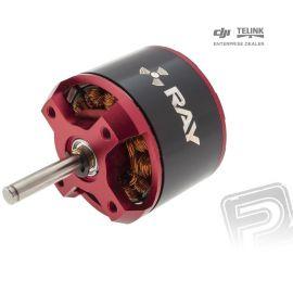 RAY G2 střídavý motor C3536-850
