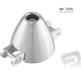T3020 turbokužel s kleštinou 30/2/6/M2