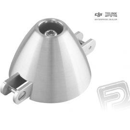 T3630 turbokužel s kleštinou 36/3/6/M2