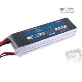 FOXY G3 Li-Po 5000mAh/11,1V 40/80C 55,5Wh