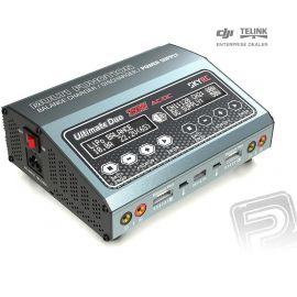 SKY RC D250 Ultimate Duo nabíječ 2x120W