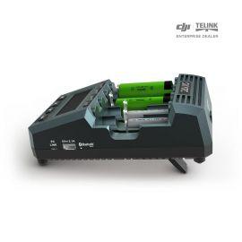 SKY RC MC3000 nabíječ Li-ion, LiFe, NiMH, NiCd, NiZn, Li-ion4.35V